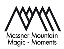 Messner Mountain Magic Moments