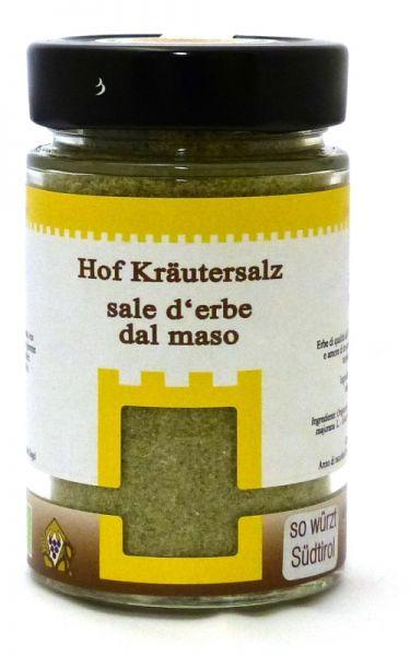 Hof Kräutersalz