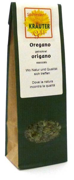Oregano 20g IT Bio 013