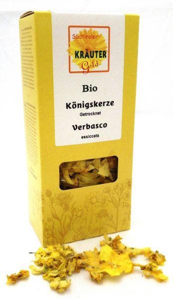 Königskerze 10g IT Bio 013