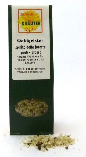 Nachfüllbeutel Waldgeister