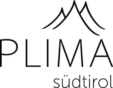 Plima südtirol GmbH