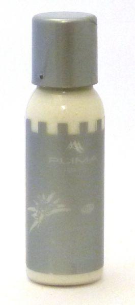 Body Lotion Edelweiss 30ml