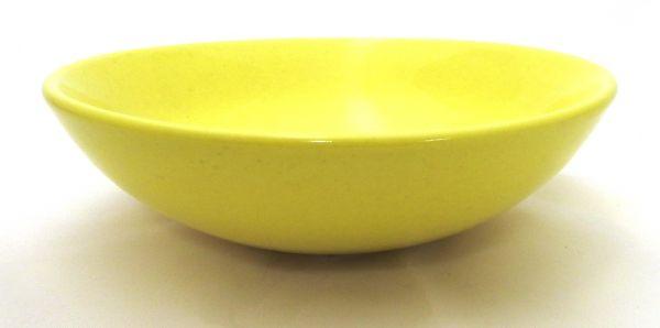 Keramikschale für die Duftlampe