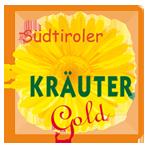 Südtiroler Kräuter Gold